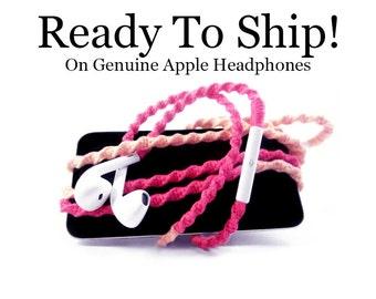 Apple earphones lightning adapter - apple headphone adapter genuine