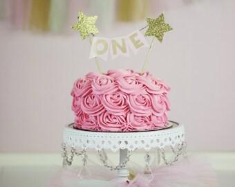 Cake Stand Tutu- Tutu Cake Stand- Cake Plate Tutu- Three Colors