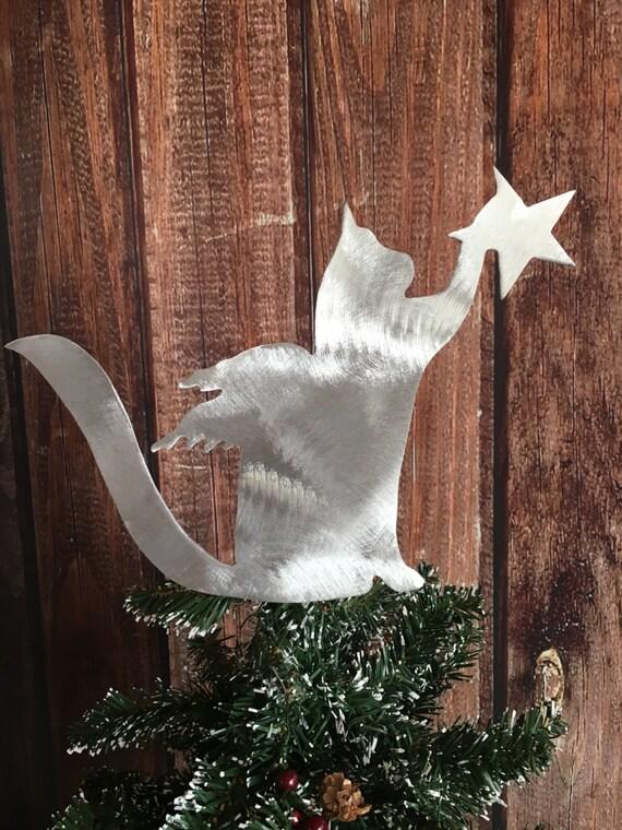 Buy Aluminum Christmas Tree