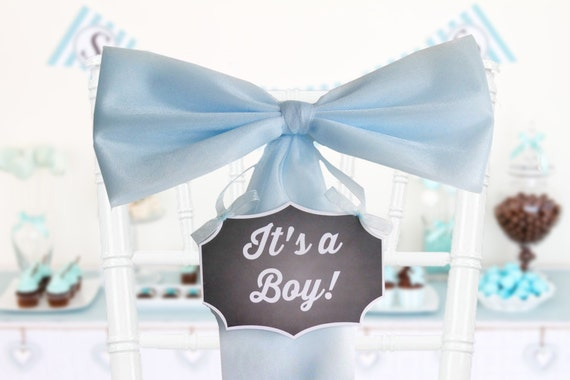 Boy baby shower decoration hospital door decoration its for Baby boy door decoration