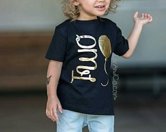 2 Year Old Birthday Girl, Girl Birthday Shirts, Two Shirt, 2 Year Old Birthday Shirt, Two Year Old Shirt, 2nd Birthday Shirt, ©Liv & Co.™