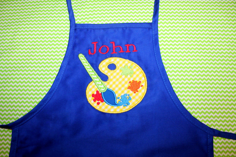 Blue apron jacksonville fl -  Zoom