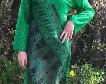 Womens Tunic,Womens Dresses,Tunic Dress,Tunic Tops,Vintage Dress,Festival Dress,Fairy Clothing,Dresses For Women,Boho Dress,Dresses Women