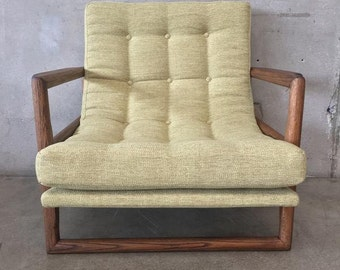Scoop Chair Etsy