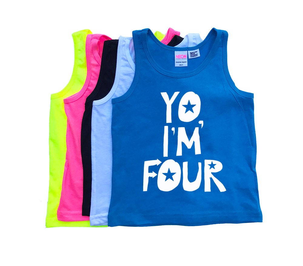 Shop Mexican TShirts online  Spreadshirt