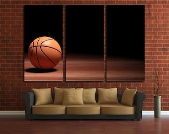 Basketball Photo NBA Print nba Poster Basketball Canvas Basketball Wall Art nba Canvas Basketball Decor NBA Print Basketball Print Sport