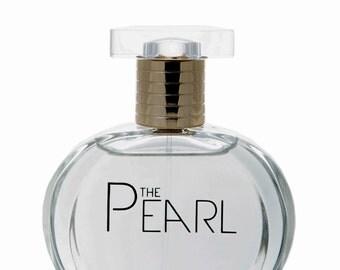 The Pearl 50 edp