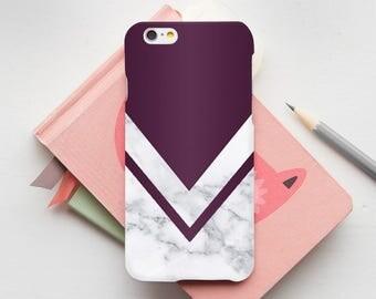 iPhone 7 Plus Hard Cover iPhone 7 Case For iPhone 6 Case iPhone 6s Cover iPhone 6 Plus Hard Case Marble iPhone 8 Plus Phone Case PP1101