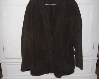 MIU MIU jacket size 46 en - 1990s