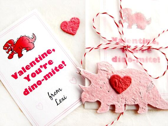 like this item - Kid Valentines