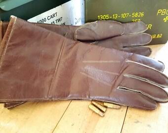 Battlefield 1 tanker/pilot gloves