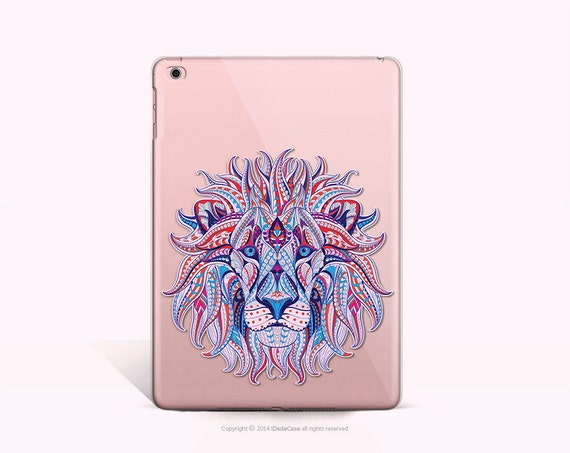 iPad Mini 2 Case Lion iPad mini 4 Case Rubber iPad Air 2 Case Modern Gold Rose iPhone Case Rubber iPad Mini 2 Case CLEAR iPad Mini 4 Case