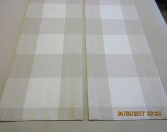 Front Door Curtain Etsy - Front door curtain