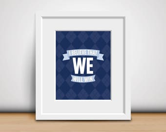 Sporting Kc Etsy - Sporting kc decals