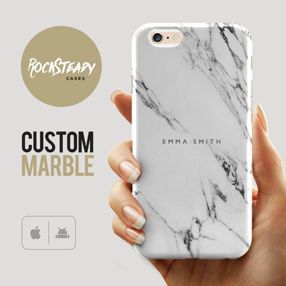 Personalised Phone Case Iphone
