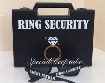 Wedding Gifts For Ushers : Briefcases & Attaches Duffel Bags Overnight Bags Suitcases Train Cases