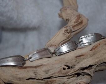 Vintage Pieces Bracelet