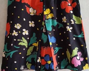 Skirt/Pants Ungaro