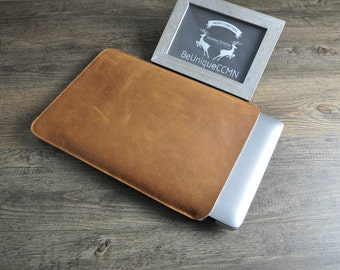 macbook 15 case macbook 15 sleeve macbook sleeve 15 macbook case 15 macbook sleeve air case 15inch laptop sleeve 2016 NEW macbook pro sleeve