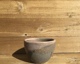 Rhodes Copper Cup