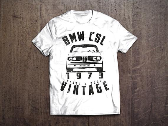 Bmw Shirts Vintage Car Shirt Classic Car Shirt Bmw M3 Bmw