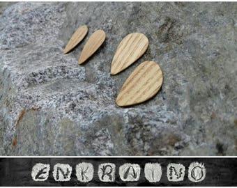 WOODEN GUITAR PICKS,Ash wood,walnut,Guitar pick,Personalized guitar pick,Guitar pick custom,Wooden guitar pick,Wooden picks,Plectrums