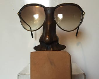 Yves Saint Laurent vintage Yves Saint Laurent sunglasses, vintage sunglasses