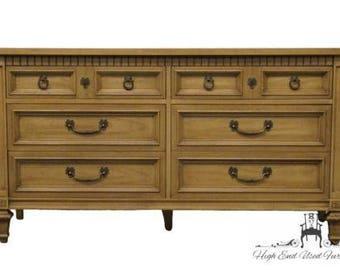 THOMASVILLE Palatino Neoclassical Italian Style 58″ Dresser 330-3