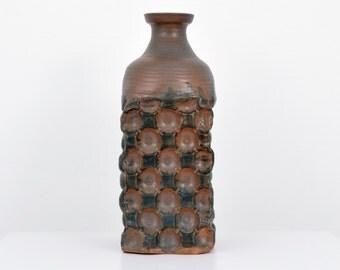 Massive Modernist Vase/Vessel