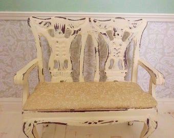 doll house furniture, miniature furniture ,12th scale furniture, miniatures