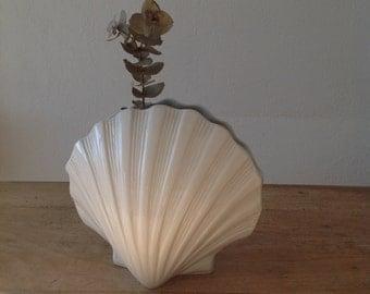 Vase /Ceramic vase ceramic