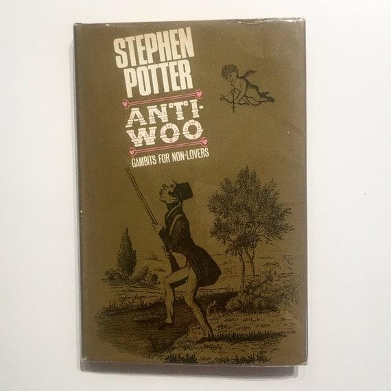 Anti-Woo, 1965.