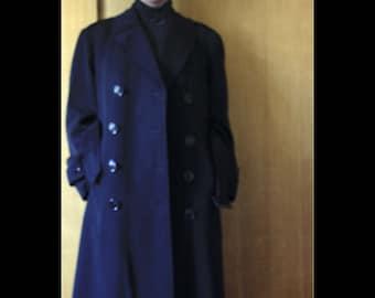 1950s US Army Coat