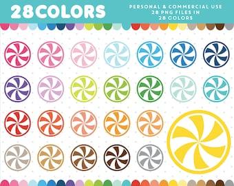 Candy clipart, Lollipop clipart, Candies clipart, Lollipops clipart, Candy icon, Lolli pop clipart, Sweets clipart, CL-734