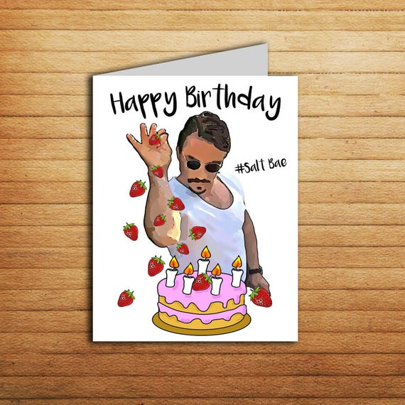 Satisfactory image for free printable funny birthday cards