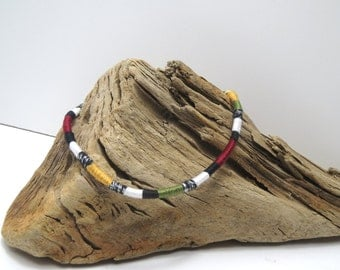 friendship-bracelets men