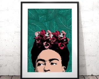 Prints – Etsy