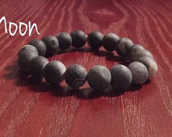 Custom Beaded Fashion Bracelet