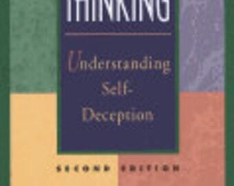 Addictive Thinking (2ND ed.)