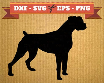 Bulldog SVG Dog vector files for cricut, Bulldog cutting files, clipart Dog, DXF files Bulldog, silhouette Bulldog, svg bulldog