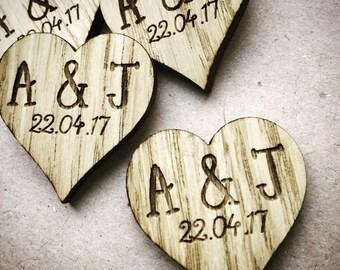 wedding favors handmade - wedding favors spring - wedding favors vintage - wedding favors winter - wedding favors for guests -  08TD