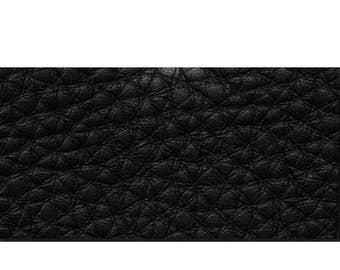 Italian Beautiful Full Leather Hide Bost (Very Hardwearing) Black , Brown and...