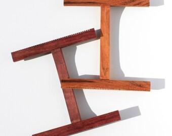 Medium Weaving Hand Loom