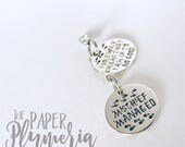 Marauders Map Planner Charms I Solemnly Swear I am Up To No Good, Mischief Managed | Harry Potter, Marauders Map, Hogwarts