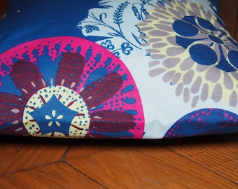 Cotton Cushion cover 40 x 40
