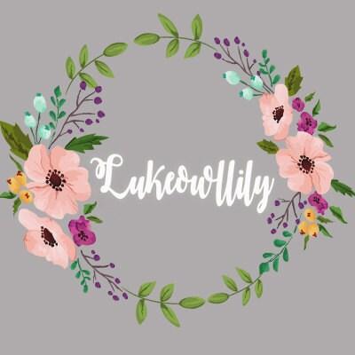 lukeOWLlily