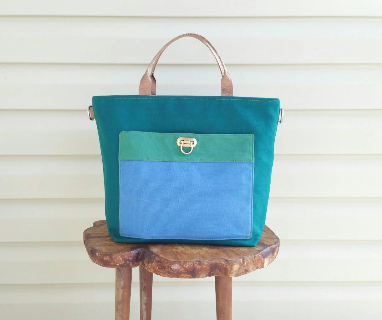 green canvas diaper bag customized messenger diaper bag dad. Black Bedroom Furniture Sets. Home Design Ideas