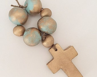 Robins egg blue home decor