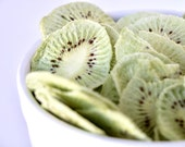 Krazy Kiwi (3 or 6 pack)