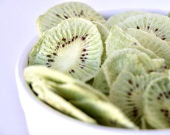 Krazy Kiwi (3 or 6 pack)
